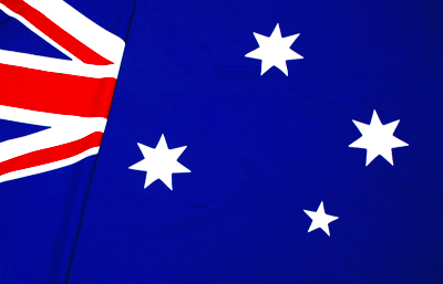 NAIDOC Australian Flags Reconciliation Week Flags by Adwareflags.com