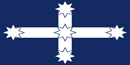 Eureka Flag Southern Cross Flag