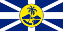 Lord Howe Island Flag