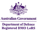 Adwareflags.com Official Registered Suppliers to the Department of Defence Registered ADO/DMO LoRS