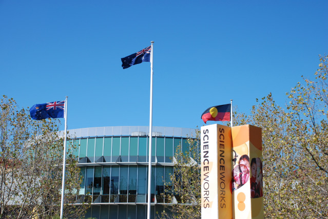 Flagpole Maintenance Flagpole Repair Company Flagpole Contractors Melbourne By Adwareflags.com