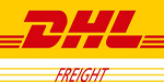 DHL Road Express Australia Wide Delivery