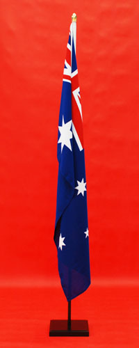 Hire Wooden Flagpole and Stand Highest Quality By Adwareflags.com