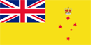 Victorian Governors Flag